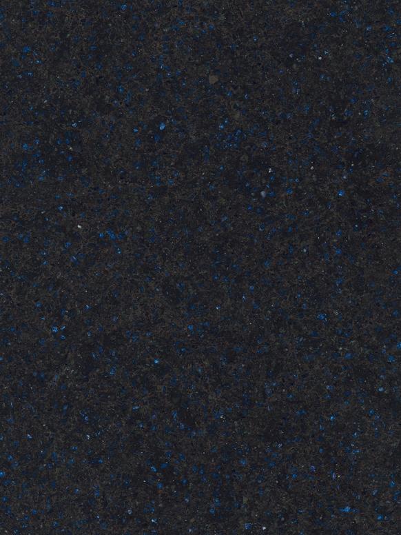 Агломерированный камень кварц Charston