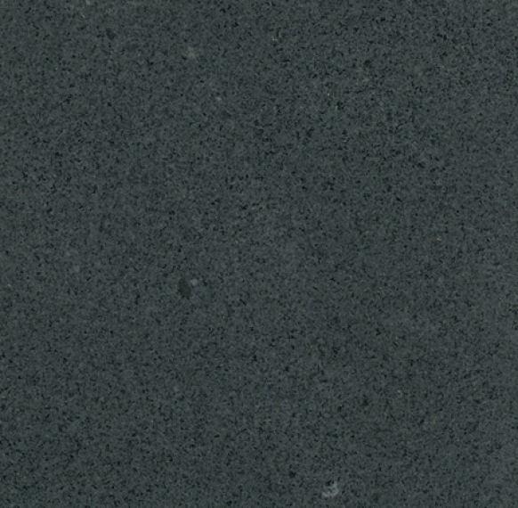 Сезам Блек (Sezam Black)
