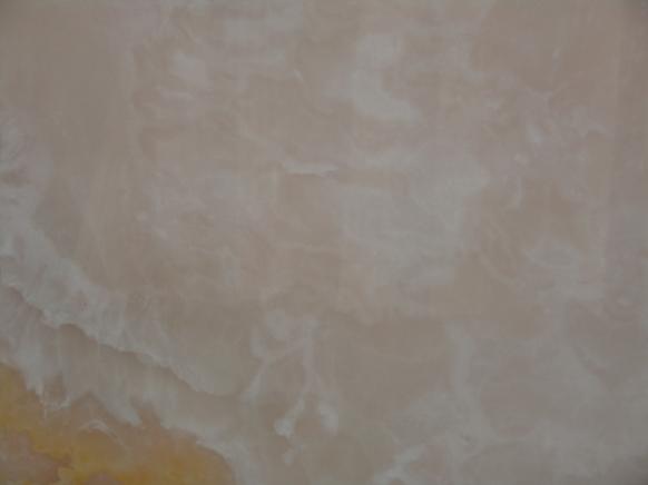 Оникс Песка (Pesca)