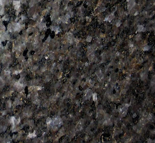 Блэк Перл (Black Pearl)