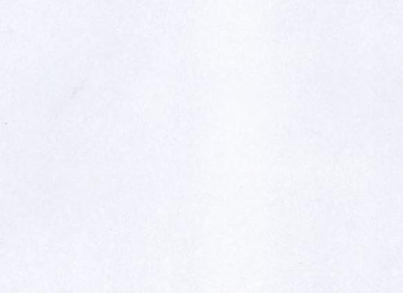 Снежный Тассос (Thassos Snow White)