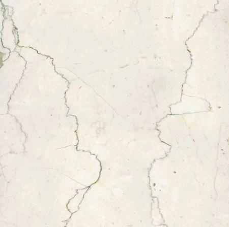 Бьянко Перлино (Bianco Perlino)