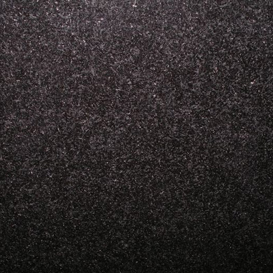 Блэк Мисор (Black Missor)