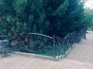 Лестницы мечты - гранитные лестницы загородного дома. Новый проект с участием наружных лестниц  из гранита 2019