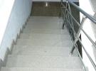 Гранитные ступени Лестницы из камня