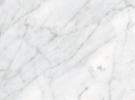 Бьянко Карpара (Bianco Carrara)