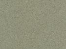 Агломерированный камень кварц Gobi Grey