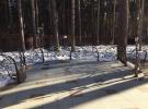Облицовочная плита Уральский гранит Плиты мощения
