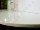 Столешницы кварцевый агломерат ™«Plaza Stone» (Россия)