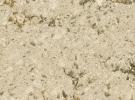 Агломерированный камень кварц Windermere