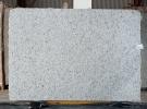 Вайт Орнаментале (White Ornamentale)