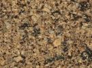 Агломерированный камень кварц Canterbury