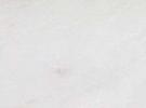 Полоцкий (Cristal Wite)мрамор