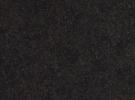Агломерированный камень кварц Edinburough