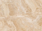 Брекчия Оничиато (Breccia Oniciata)